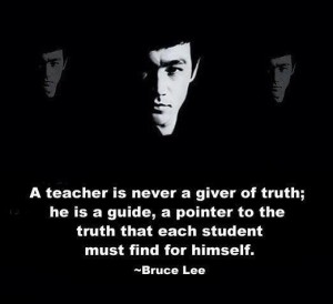 Bruce_Lee-teacher