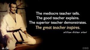 the_mediocre_teacher_tells
