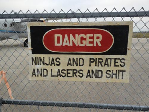 danger-ninjas-and-pirates-and-lasers-and-shit